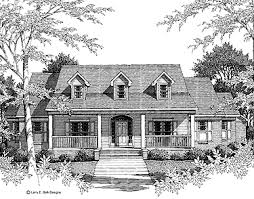 Old Fashioned House Plans   Smalltowndjs comHigh Quality Old Fashioned House Plans   Old Fashioned Farm House Plans