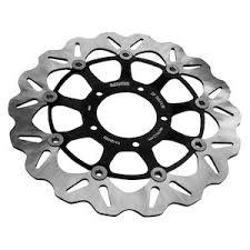 <b>Motorcycle Brake</b> Rotors - RevZilla