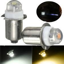 6 V Light Bulbs for sale | eBay