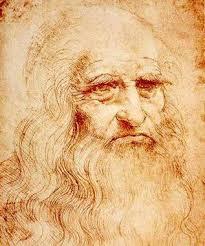 Биография и картины <b>Леонардо да Винчи</b>