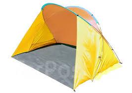<b>Тент пляжный</b> Miami Beach, компактный и удобный - Палатки и ...