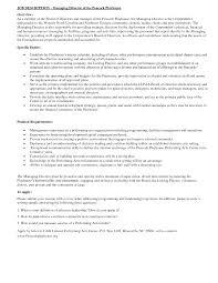 it s director resume s director lewesmr sample resume of it s director resume