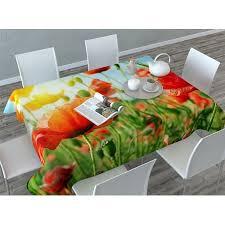 <b>Текстиль для кухни</b> купить в интернет-магазине Top Shop