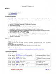 resume template what is chronological functional in awesome 87 awesome functional resume template