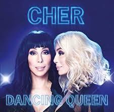 <b>Cher</b> - <b>Dancing Queen</b> - Amazon.com Music