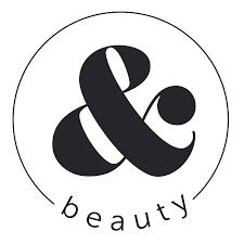 MG Beauty - Shop | Facebook