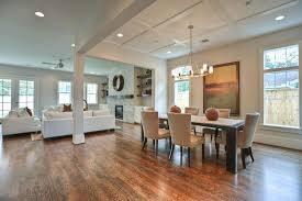 size dining room contemporary counter: dining room modern electric stove recessed lighting roommodern black metal base counter kitchen dinette contemporary