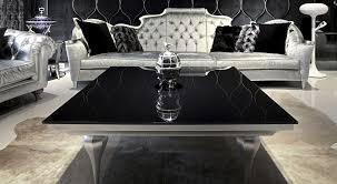 gallery of refreshing black and silver living room ideas on living room with room wonderful silver furniture 9 black and silver furniture