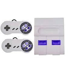 Super <b>Mini</b> 8 Bit <b>Built in 821 Games</b> HD TV <b>Game</b> Console ...