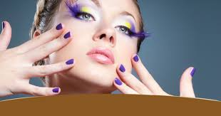 nail salon kissimmee nail salon j t nails spa 1 2 5 6