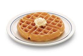 Image result for giant waffle