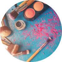 Декоративная косметика для лица — купить на Яндекс.Маркете