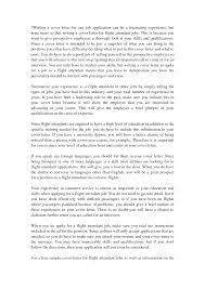emirates flight attendant sample resume paralegal resume objective emirates flight attendant sample resume emirates flight attendant sample resume