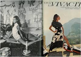 youthquakers 1st 1968 marisa berenson pilar crespi and sue murray by de rosnay