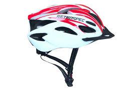<b>RETROSPEC Bicycle Helmets cycling</b> road bike helmet Back Light ...