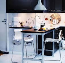 inspiring ideas stylish black white dining