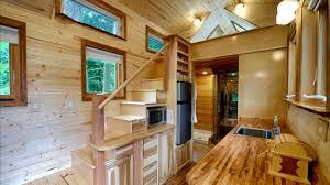 Homes Interior Designs beautiful fortable tiny house interior design ideal home 7827 by uwakikaiketsu.us