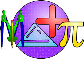 Image result for mathematics logo clipart