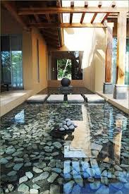 <b>Interior Design</b> | Ponds backyard, Pond design, Backyard