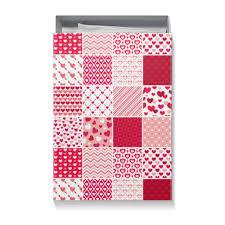 <b>Коробка для футболок</b> С днем святого валентина #2647152 от ...