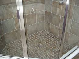 bathroom ideas corner shower design: small bathroom floor plans with corner shower