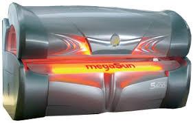 Znalezione obrazy dla zapytania megasun 5600
