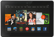 Kindle Fire HDX 8.9 Video Converter, Rip and Convert DVDs to ...
