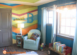 neutral baby room colors baby room color ideas design