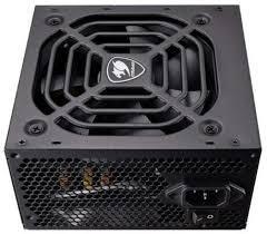 Cougar CGR BC-400 <b>Блок питания Cougar VTC 400</b> (Разъем PCIe ...