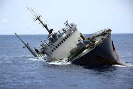 Image result for shipping company sinks