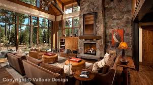 vallone design elegant office. martis camp residence truckee california vallone design elegant office