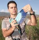 ornithologist