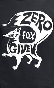 <b>Shiba Inu t-shirt</b>