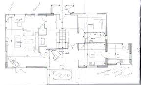office floor plan designer design medical building floor plans a home plans home design business office floor plans home office layout