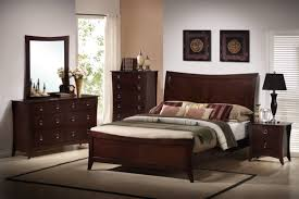 bedroom furniture set wonderful photo  of  wonderful queen bedroom furniture  queen bedroom furniture