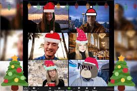 10 Totally Free Virtual <b>Christmas Party</b> Ideas for 2020 (Tools + ...