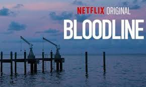 Image result for bloodline image