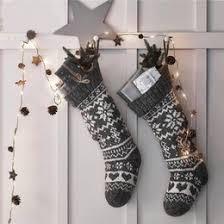 5m 28leds pinecone led string light ac220v eu plug christmas garland new year party wedding decoration lights