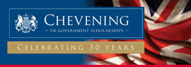 Chevening Scholarships  Goldsmiths  University of London ResearchPedia Info Click on this link to view the Sample personal statement