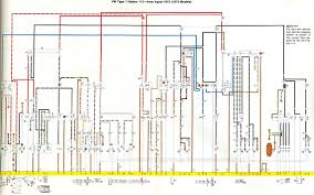 vw beetle wiring diagram 1974 vw image wiring diagram wiring diagram for 1974 vw super beetle the wiring diagram on vw beetle wiring diagram 1974