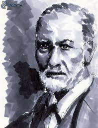 <b>Sigmund Freud</b> - sigmund-freud-151024