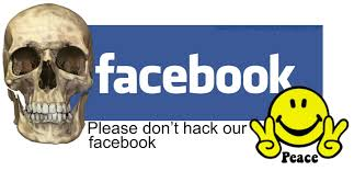 Cara Hack Facebook Dengan Fake Login