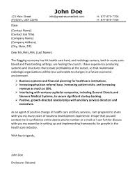 health care cover letter example healthcare cover letter template