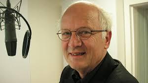 09.12.2011 Nach 16 Jahren tritt Georg Kreis (Bild) als Präsident der Antirassismus-Kommission zurück. Das Klima in der Schweiz sei härter geworden, ... - d939bf9d29676de3edb7ef18c4855540