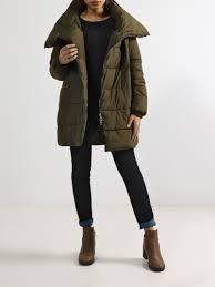 Купить одежду, обувь и аксессуары <b>Rinascimento</b> в интернет ...