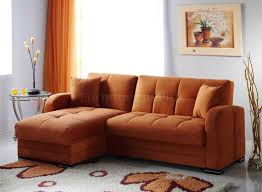 living room with bed:  images about living room ideas on pinterest furniture ottomans and small family rooms