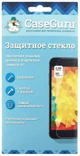 Купить <b>защитное</b> стекло <b>caseguru</b> для iphone 6,6s, full screen ...