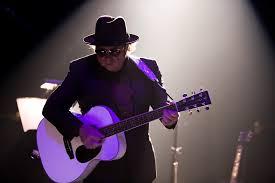 <b>Van Morrison</b> Plays It Safe On '<b>Keep</b> Me Singing' (ALBUM REVIEW ...