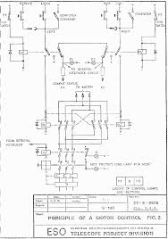 1360ch1 3 4 4 is a schematic