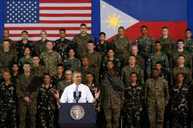 Image result for Photos of Philippine Military